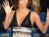 eva-longoria-at-the-the-late-show-with-david-letterman-in-new-york-city-04