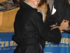 eva-longoria-at-the-the-late-show-with-david-letterman-in-new-york-city-08