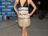 eva-longoria-at-the-the-late-show-with-david-letterman-in-new-york-city-10