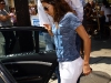 eva-longoria-at-toast-bakery-cafe-in-hollywood-04