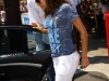 eva-longoria-at-toast-bakery-cafe-in-hollywood-05