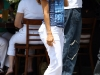 eva-longoria-at-toast-bakery-cafe-in-hollywood-06