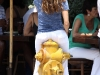 eva-longoria-at-toast-bakery-cafe-in-hollywood-10