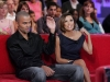 eva-longoria-at-vivement-dimanche-tv-show-in-paris-12