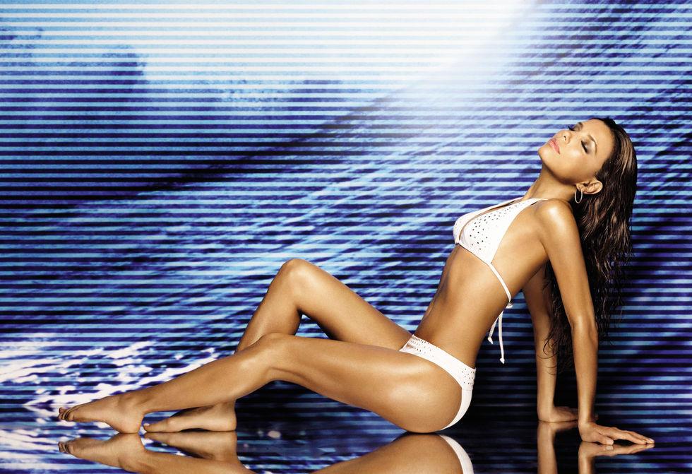 eva-longoria-bebe-sport-summer-2008-ad-campaign-hq-01