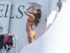 eva-longoria-bikini-candids-on-a-yacht-in-portofino-hq-02
