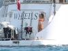 eva-longoria-bikini-candids-on-a-yacht-in-portofino-hq-03