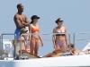 eva-longoria-bikini-candids-on-a-yacht-in-portofino-hq-04