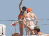 eva-longoria-bikini-candids-on-a-yacht-in-portofino-hq-09