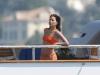 eva-longoria-bikini-candids-on-a-yacht-in-portofino-hq-11
