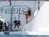 eva-longoria-bikini-candids-on-a-yacht-in-portofino-hq-14