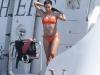 eva-longoria-bikini-candids-on-a-yacht-in-portofino-hq-16