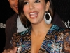 eva-longoria-blackberry-bold-launch-party-in-beverly-hills-02