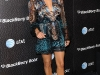 eva-longoria-blackberry-bold-launch-party-in-beverly-hills-04