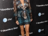 eva-longoria-blackberry-bold-launch-party-in-beverly-hills-05