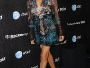 eva-longoria-blackberry-bold-launch-party-in-beverly-hills-07