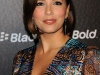 eva-longoria-blackberry-bold-launch-party-in-beverly-hills-12