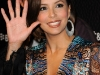 eva-longoria-blackberry-bold-launch-party-in-beverly-hills-13