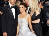 eva-longoria-bright-star-screening-in-cannes-01