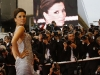eva-longoria-bright-star-screening-in-cannes-03