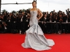 eva-longoria-bright-star-screening-in-cannes-07