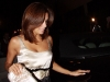 eva-longoria-candids-at-beso-in-hollywood-2-01