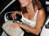 eva-longoria-candids-at-beso-in-hollywood-2-03