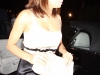 eva-longoria-candids-at-beso-in-hollywood-2-05