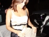 eva-longoria-candids-at-beso-in-hollywood-2-07