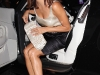 eva-longoria-candids-at-beso-in-hollywood-2-10