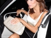 eva-longoria-candids-at-beso-in-hollywood-2-12