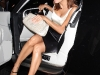 eva-longoria-candids-at-beso-in-hollywood-2-14