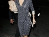 eva-longoria-candids-at-beso-in-hollywood-01