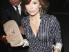 eva-longoria-candids-at-beso-in-hollywood-04