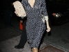 eva-longoria-candids-at-beso-in-hollywood-05