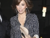 eva-longoria-candids-at-beso-in-hollywood-06