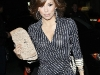 eva-longoria-candids-at-beso-in-hollywood-07