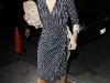 eva-longoria-candids-at-beso-in-hollywood-10