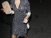 eva-longoria-candids-at-beso-in-hollywood-11