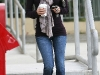 eva-longoria-candids-at-starbucks-in-hollywood-01