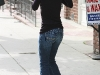 eva-longoria-candids-at-starbucks-in-hollywood-02