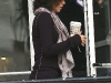 eva-longoria-candids-at-starbucks-in-hollywood-05