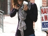 eva-longoria-candids-at-starbucks-in-hollywood-06