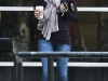eva-longoria-candids-at-starbucks-in-hollywood-11