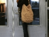 eva-longoria-candids-at-starbucks-in-hollywood-12