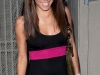 eva-longoria-candids-in-los-angeles-01