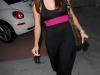 eva-longoria-candids-in-los-angeles-03
