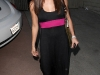 eva-longoria-candids-in-los-angeles-04