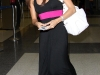 eva-longoria-candids-in-los-angeles-05