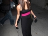 eva-longoria-candids-in-los-angeles-06